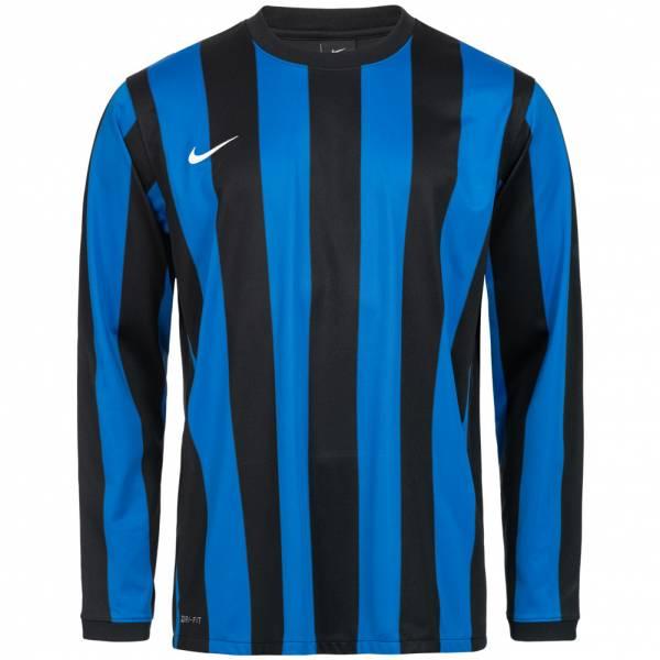 Nike Herren Inter Stripe II Langarm Trikot 361113-464