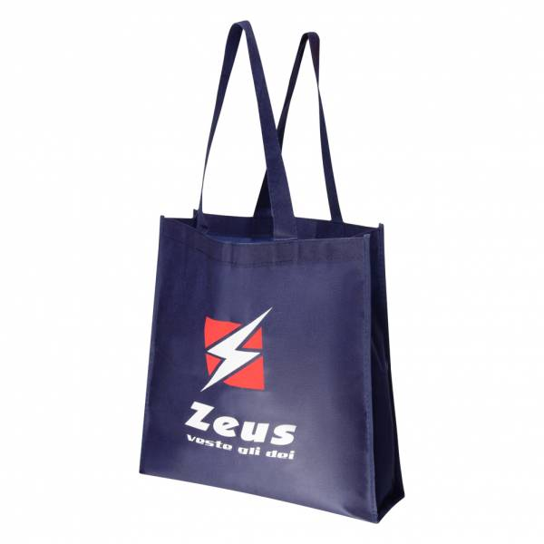 Zeus Beach Shopper Tasche