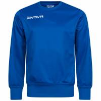 Givova One Herren Trainings Sweatshirt MA019-0002