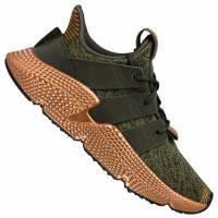adidas Originals Prophere Primeknit Sneaker DA9616