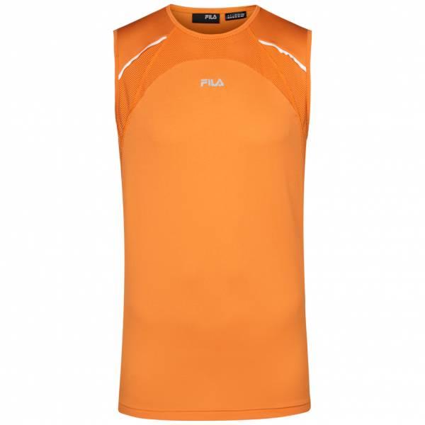 FILA Herren Sport Tank Top Running Shirt U88257-819