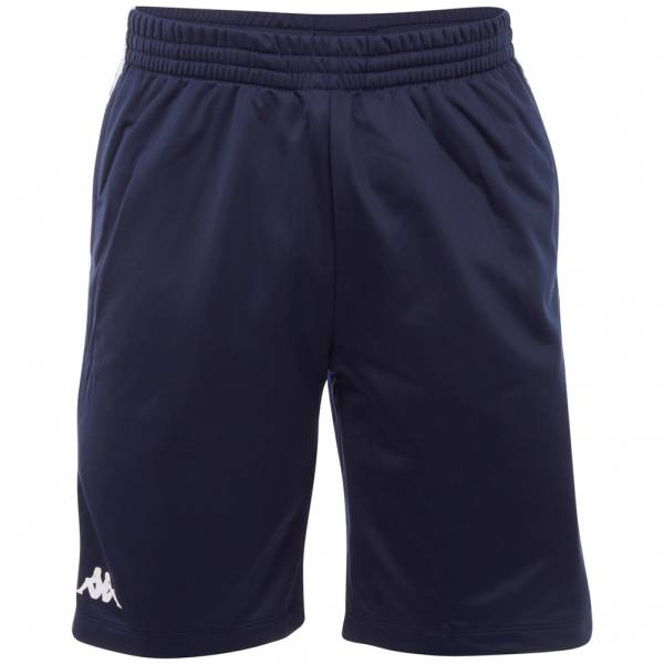 Kappa Vaslentius Men Retro Shorts 707036-821