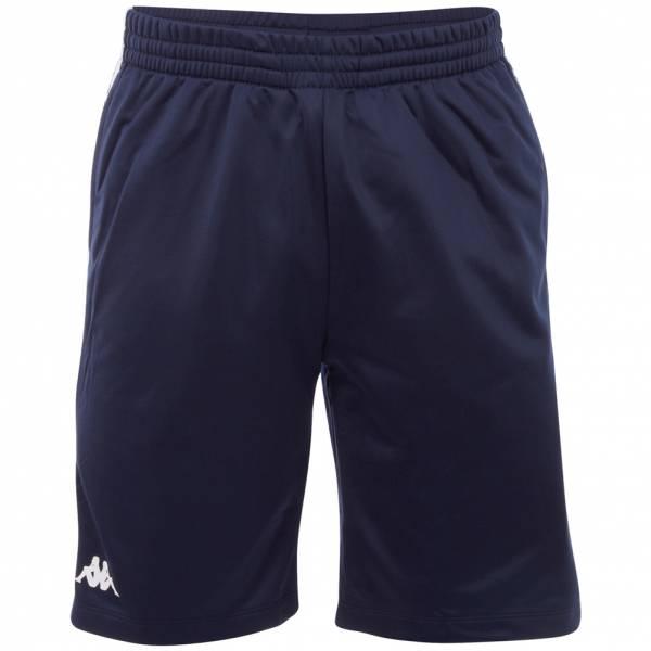 Kappa Vaslentius Herren Retro Shorts 707036-821