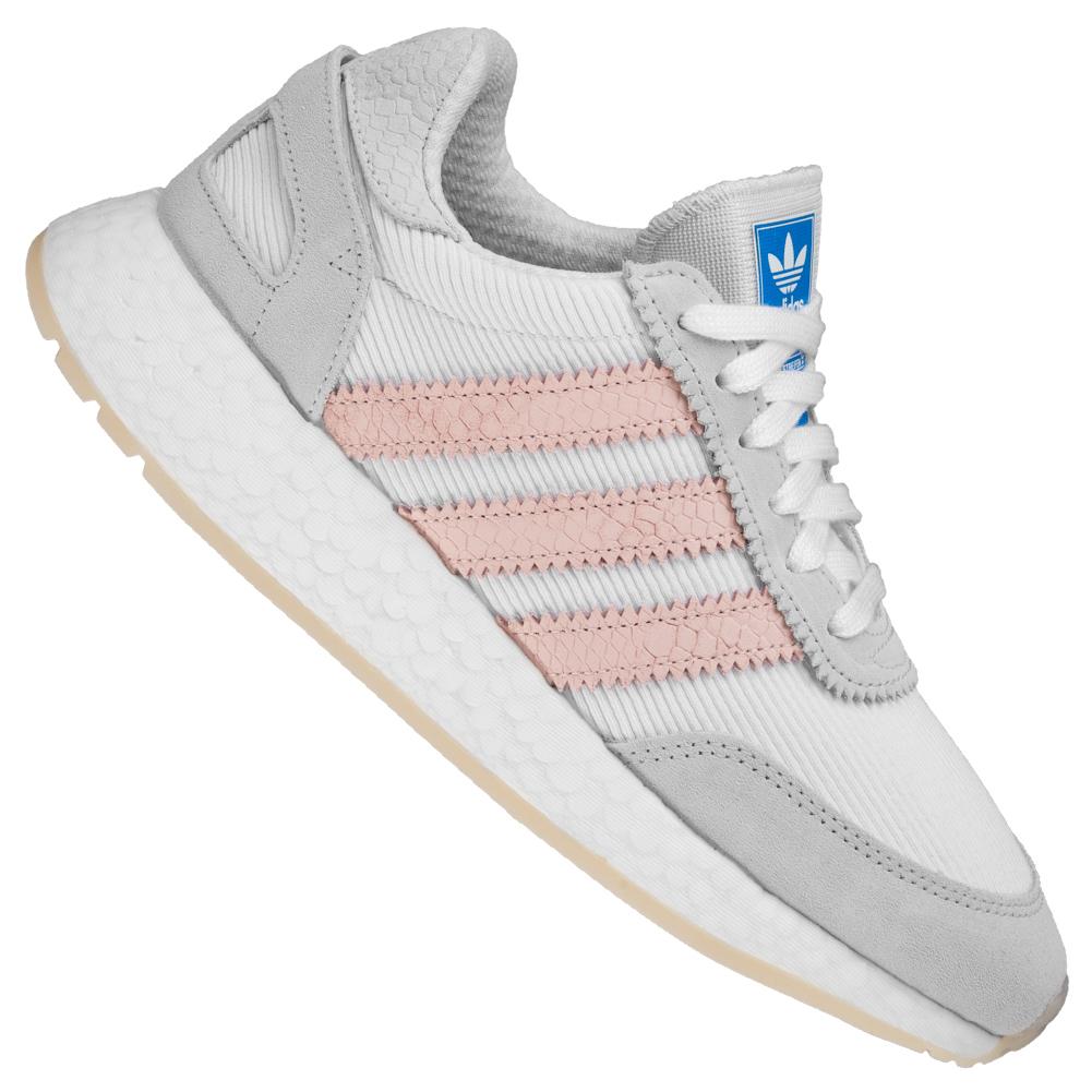 adidas originals boost damen sneaker