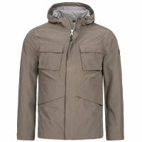 Timberland Mount Clay Raincoat Uomo Giacca A1MZH-037