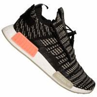 adidas NMD_TS1 Primeknit GTX Boost Sneaker BB9176