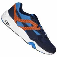 PUMA Trinomic R698 Progressive Sneaker 362046-03