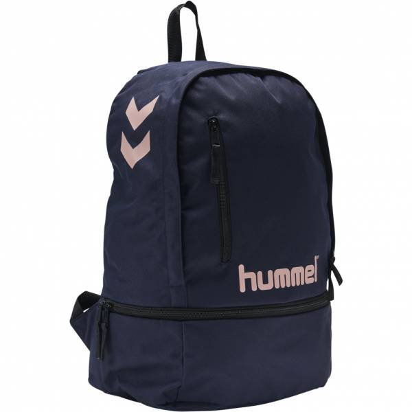 hummel hmlACTION Rucksack 209026-7053