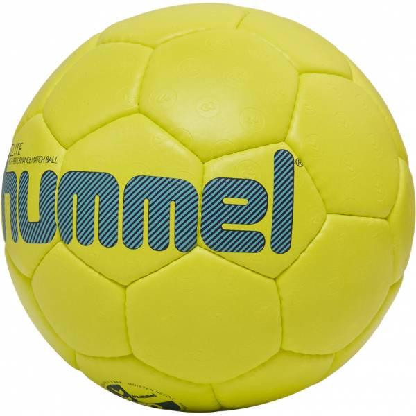 hummel Elite Handball 203600-5999