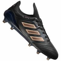 adidas Copa 17.1 FG Herren Fußballschuhe BA8517