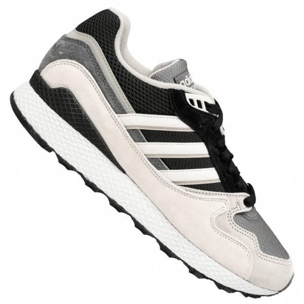Herren schuhe sneakers adidas Originals Ultra Tech B37918