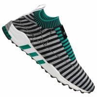 adidas Originals Support EQT SK Primeknit Sneaker B37522