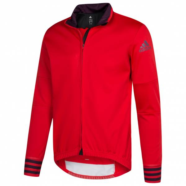Jersey Homme Adistar Adidas Maillot Cyclisme oj De Bs4723 ls Pour 31KJcluTF