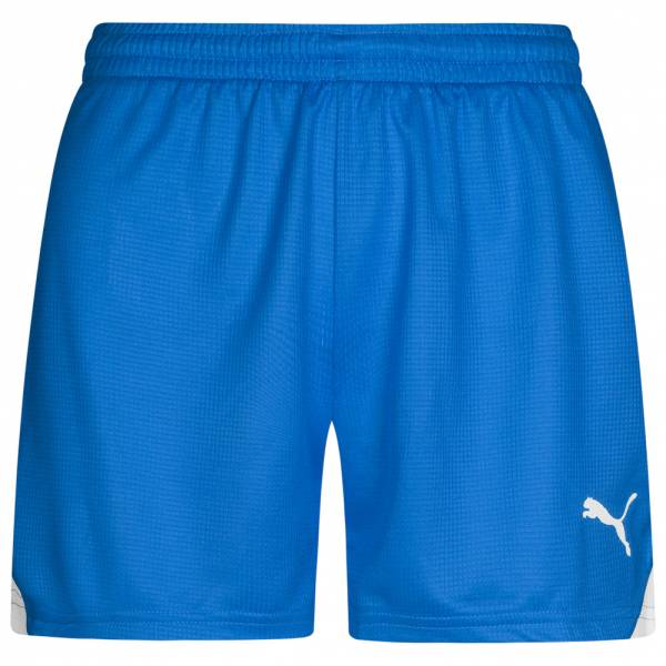 PUMA PowerCat 5.10. Short Damen Shorts 700778-02