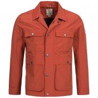 Timberland Baker Mountain Herren Waterproof Field Jacket Jacke A1D8Z-A48