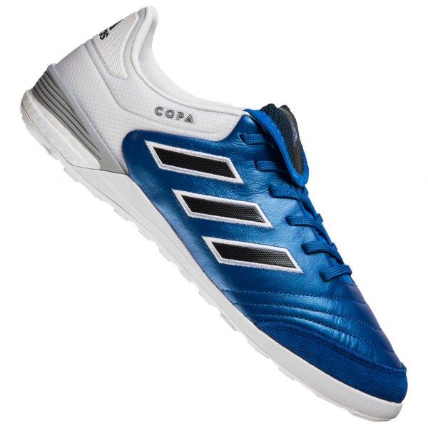 adidas Copa Tango 17.1 Indoor Herren Fußballschuhe BB2677