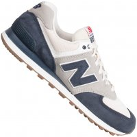 New Balance 574 Sneaker Schuhe ML574RSC-D