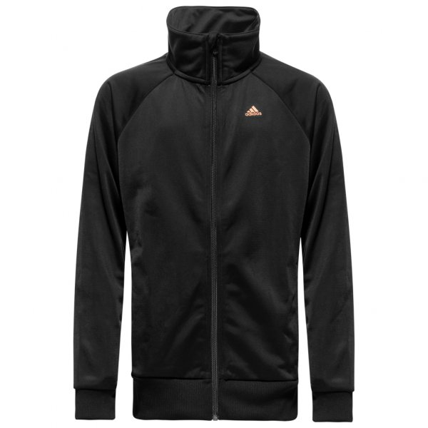adidas Performance Kinder Track Top Jacke S21621