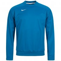Nike Fundamental Mid Layer Heavy Weight Sweatshirt 177633-409