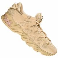 ASICS Tiger GEL-MAI Sneaker H7Y3L-0505