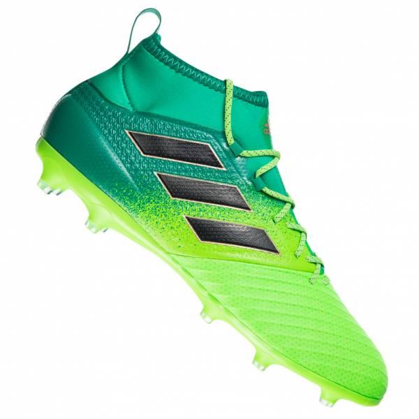 88c1898c4dda adidas ACE 17.2 Primemesh FG Men s Football Boots BB5968 ...