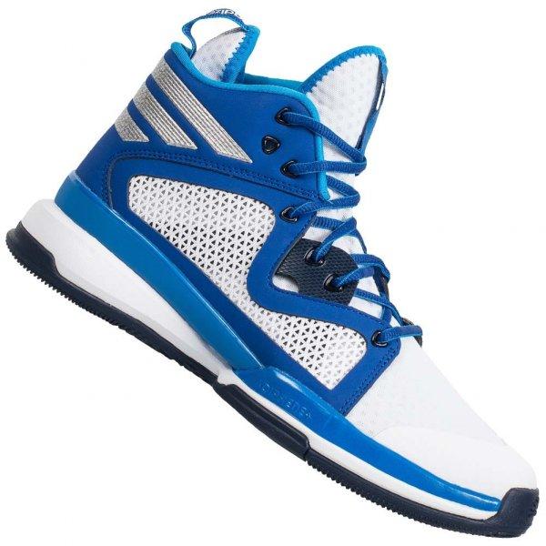 adidas PG adizero Herren Basketballschuhe B49680
