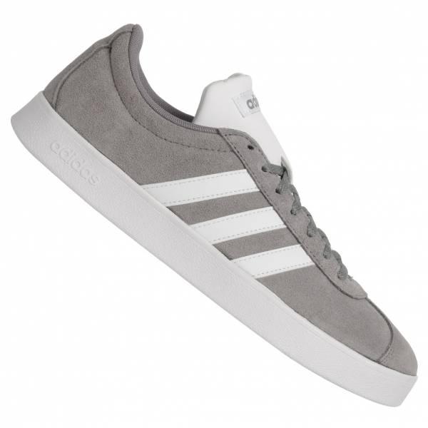 adidas VL Court 2.0 Skateboarding Sneaker B43807