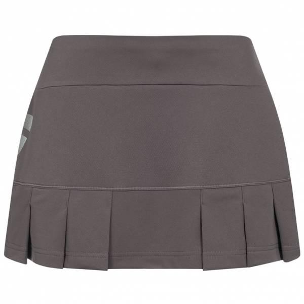 Babolat Core Damen Tennis Rock 3WS17081115
