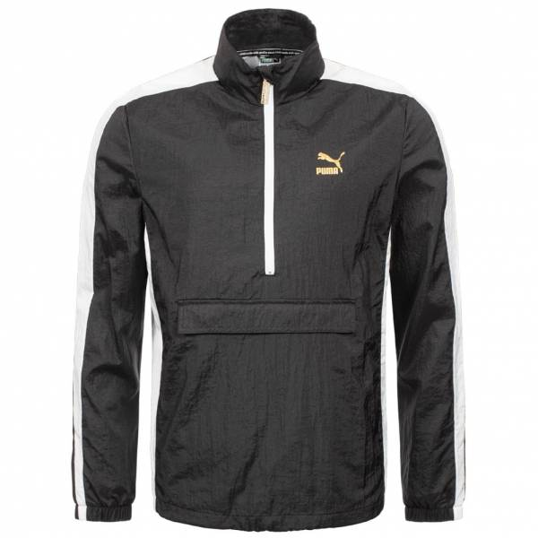a05f21a3aa4c PUMA T7 Bboy Track Jacket Men Jacket 574979-01 ...
