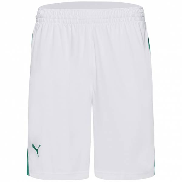 PUMA Herren Basketball Shorts 582459-05