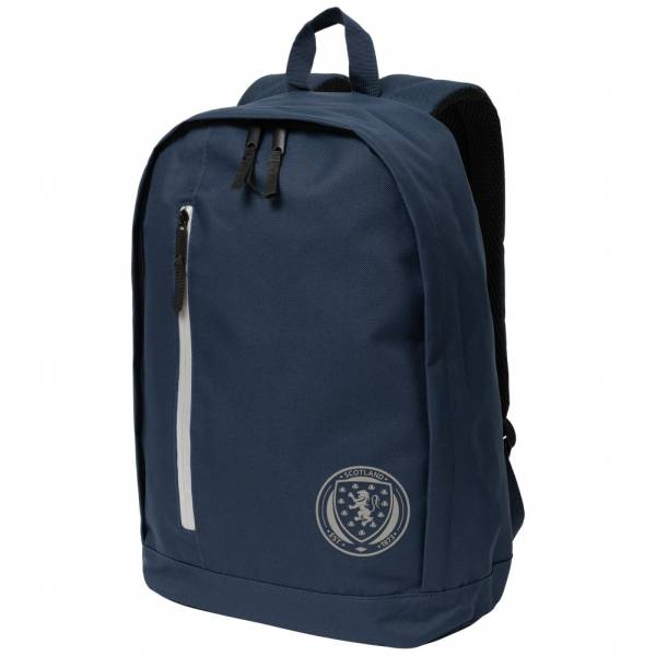 Scotland Premium Fan Backpack SF086SC