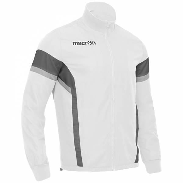 macron Brilliance Full Zip Mikrofaser Präsentationsjacke 81190128