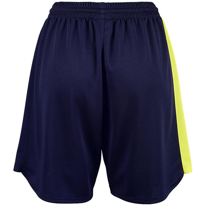 Basketball Shorts Damen