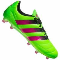 adidas ACE 16.1 FG Herren Fußballschuhe AF5099