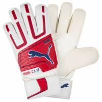 PUMA PowerCat 3.12 Protect Gloves Torwarthandschuhe 040811-03