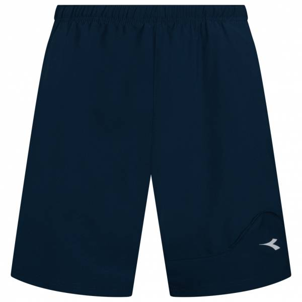 Diadora Micro Herren Tennis Bermuda Shorts 102.172953-60117