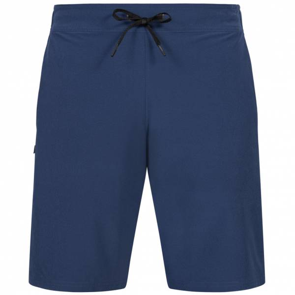 Oakley Icon Woven Herren Golf Shorts 442429-609