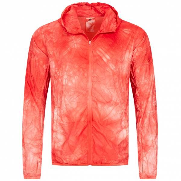 adidas Kanoip Packed Herren Outdoor Dye Jacke AH9926