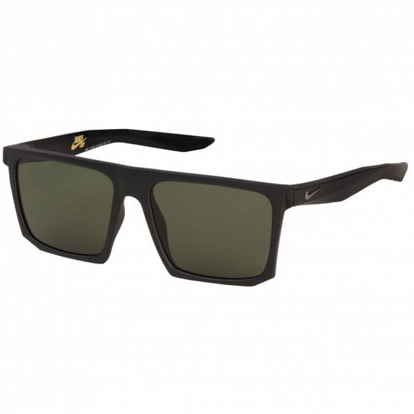 Nike Ledge Sonnenbrille EV1058-013