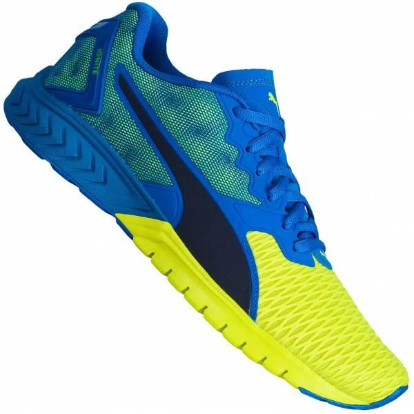 lowest price 48c91 56fb6 PUMA Ignite Dual Men's Running Shoes 189094-02 | SportSpar.com
