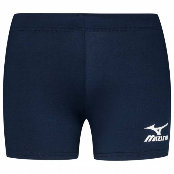 Mizuno Trad Damen Running Short Tights V2GB6D61-14