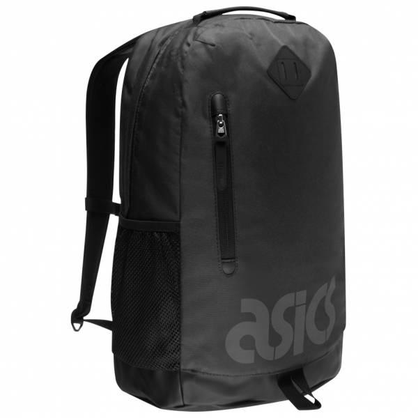 ASICS AHQ AT BL BP Rucksack 3193A088-001