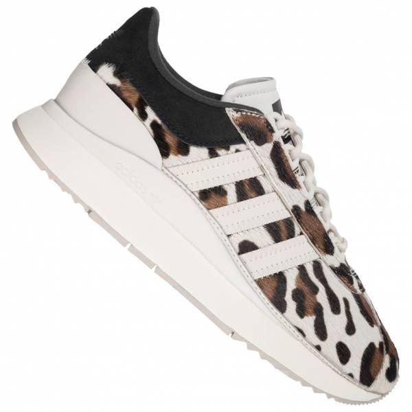 adidas Originals SL Andridge Damen Sneaker FV4479
