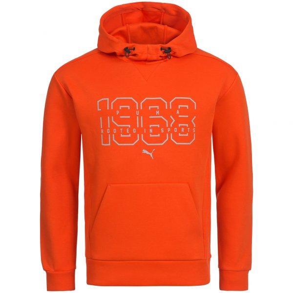 PUMA Blaze 68 Hoodie Kapuzen Sweatshirt 838353-16