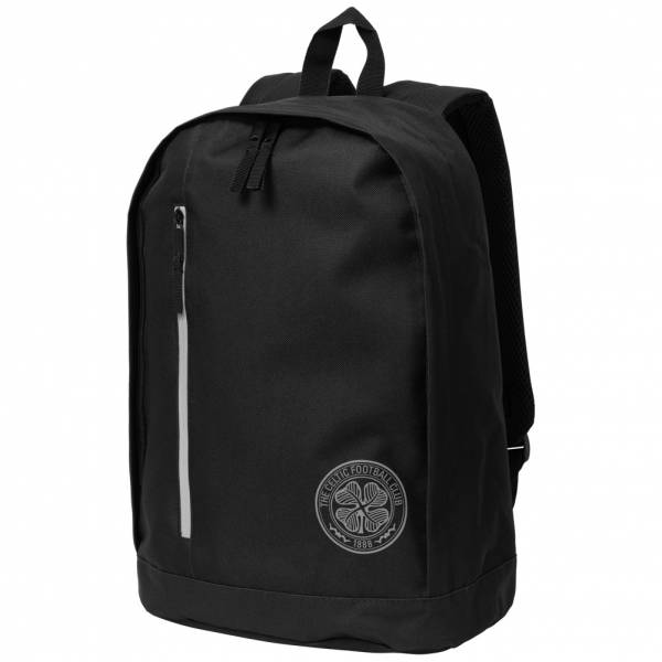 Celtic Glasgow Premium Fan Rucksack SF071CE
