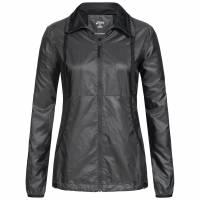 ASICS Lightweight Woven Women Jacket 130518-0198