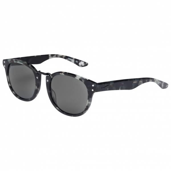 Nike SB Achieve Sunglasses EV0880-021