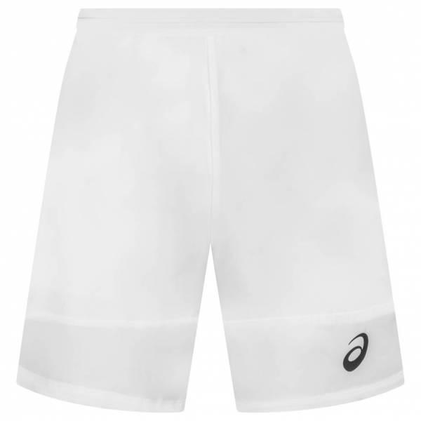 ASICS Athlete Hommes Short de tennis 141142PR-0001