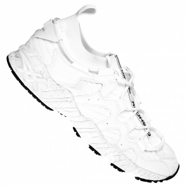 ASICS Tiger x Casio G-SHOCK GEL-MAI Knit Sneaker H8P2N-0101