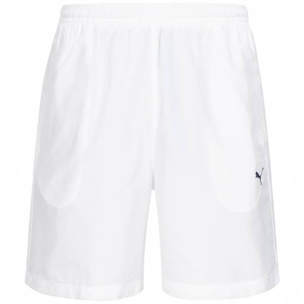 PUMA Beach Swim Heren Zwemshort 836857-04